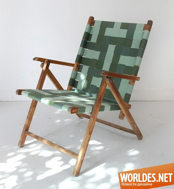 дизайн мебели, дизайн стульев, мебель, современная мебель, стулья, раскладные стулья, удобные стулья