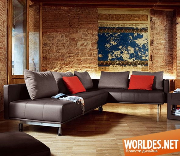 дизайн мебели, дизайн уголка, дизайн дивана, диван, уголок, раскладной уголок, раскладной диван
