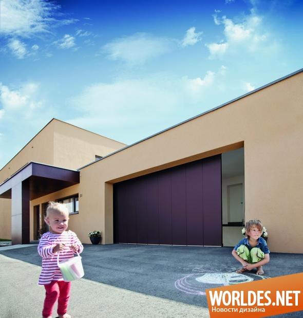 декоративный дизайн, дизайн дверей, дизайн ворот, двери, раздвижные двери, ворота, гаражные ворота, раздвижные ворота