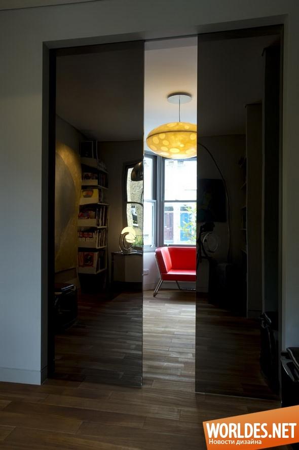 декоративный дизайн, декоративный дизайн дверей, дизайн дверей, двери, стеклянные двери, раздвижные двери, современные двери, стильные двери, раздвижные стеклянные двери