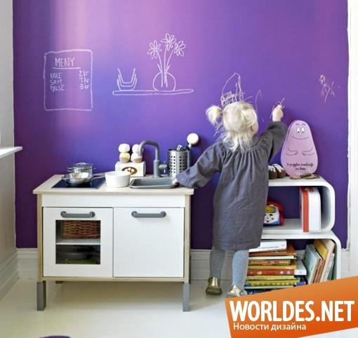 дизайн интерьеров, дизайн интерьера, дизайн интерьера дома, дизайн дома, интерьер дома, современный интерьер дома, реставрированный интерьер дома