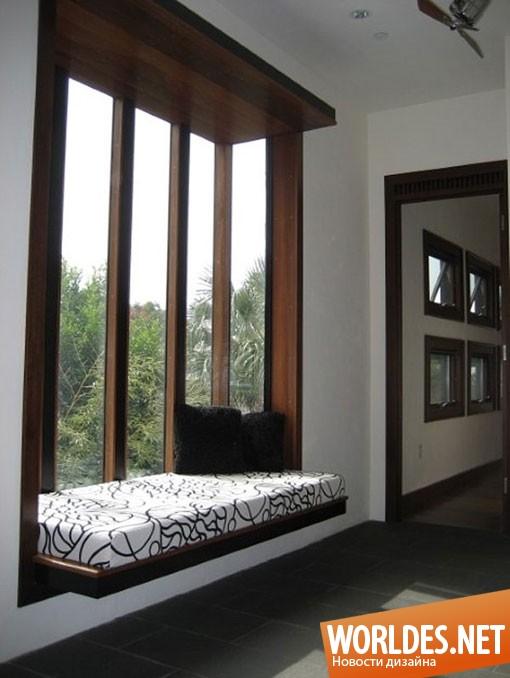 архитектурный дизайн, архитектурный дизайн дома, архитектурный дизайн резиденции, дизайн дома, дизайн резиденции, дом,  резиденция, особняк, современная резиденция, красивая резиденция, резиденция в стиле дзен