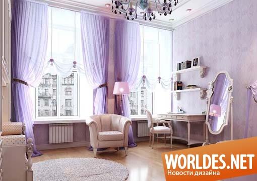 дизайн интерьера, дизайн интерьера квартиры, дизайн интерьеров, интерьер квартиры, романтический интерьер, интерьер в романтическом стиле, романтический интерьер, квартира в романтическом стиле