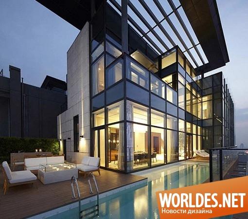 дизайн интерьера, дизайн интерьеров, дизайн интерьера квартиры, интерьер, роскошный интерьер, интерьер квартиры, дизайн квартиры, квартира, роскошная квартира