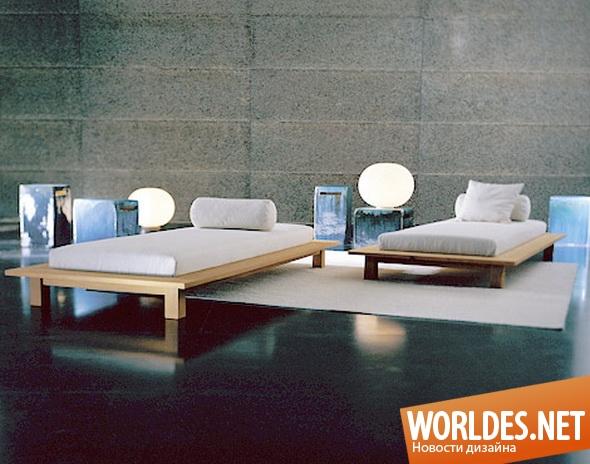 ландшафтный дизайн, дизайн сада, дизайн мебели для сада, дизайн садовой мебели, мебель, мебель для сада, садовая мебель
