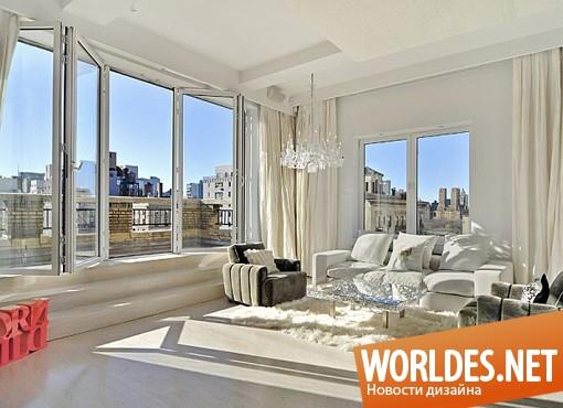 дизайн интерьера, дизайн интерьеров, дизайн интерьера квартиры, дизайн квартиры, квартира, интерьер квартиры, современный интерьер квартиры, роскошный интерьер квартиры, современная квартира, роскошная квартира