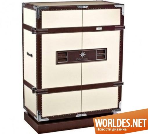 декоративный дизайн, декоративный дизайн сейфа, сейф, роскошный сейф, современный сейф, сейф для часов, красивый сейф, безопасный сейф