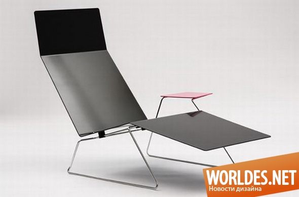 дизайн мебели, дизайн садовой мебели, дизайн мебели для сада, мебель, современная мебель, мебель для сада, садовая мебель, лежаки, лежаки для сада, садовые лежаки