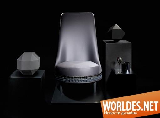 дизайн мебели, дизайн кресел, мебель, современная мебель, мягкая мебель, кресла, современные кресла, мягкие кресла, диваны, софа, белые кресла