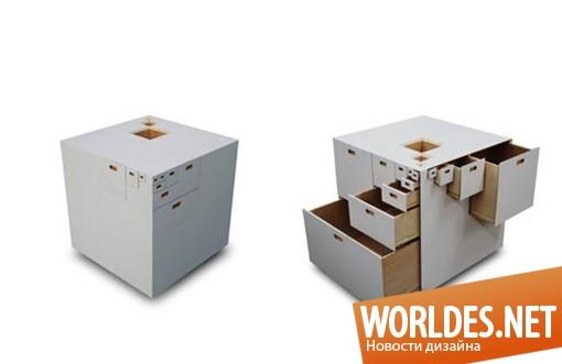 дизайн мебели, дизайн шкафа, шкаф, современный шкаф, оригинальный шкаф, практичный шкаф, функциональный шкаф, удобный шкаф