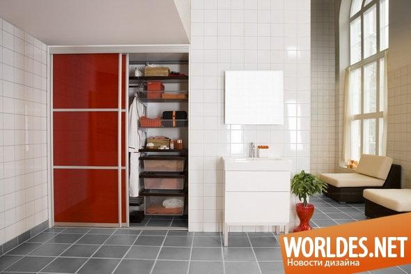 дизайн ванной комнаты, дизайн мебели для ванной комнаты, дизайн шкафа для ванной комнаты, шкаф, шкаф для ванной комнаты, мебель для ванной комнаты