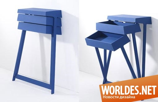 дизайн мебели, дизайн шкафов, дизайн шкафа, шкаф, оригинальный шкаф, необычный шкаф, современный шкаф