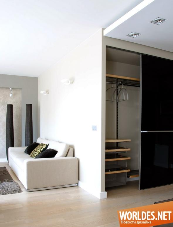 дизайн мебели, дизайн шкафов, дизайн шкафа, дизайн шкафа для прихожей, мебель, мебель для прихожей, шкаф, шкаф для прихожей, шкафы для прихожей, шкаф-купе, современный шкаф