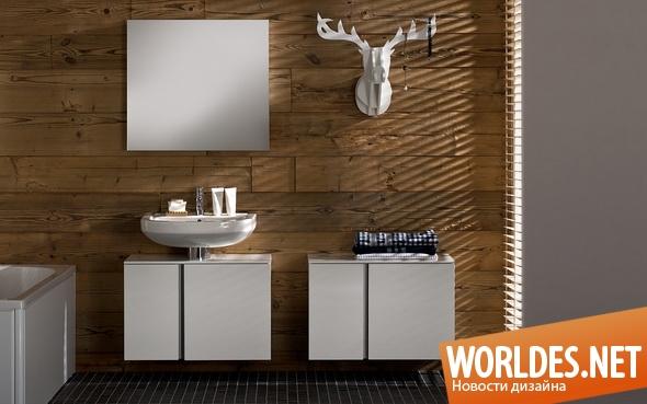 дизайн ванной комнаты, дизайн шкафов для ванной комнаты, шкафы, шкафы, шкафы для ванной комнаты, подвесные шкафы для ванной комнаты