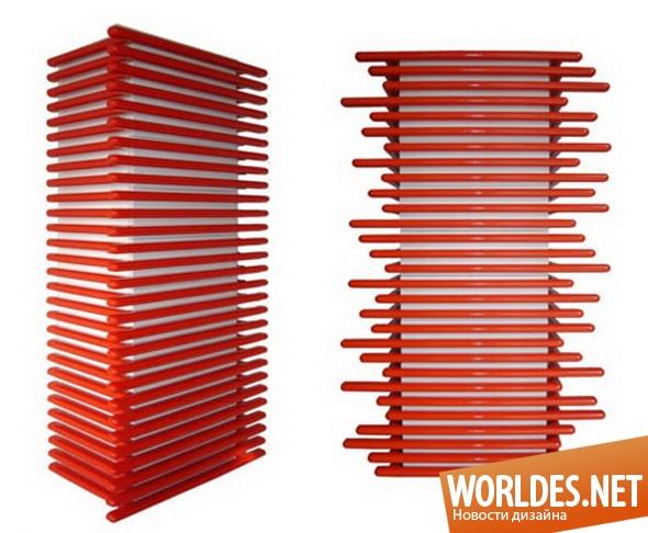 дизайн мебели, дизайн шкафов, дизайн современной мебели, мебель, современная мебель, оригинальная мебель, шкафы, современные шкафы, оригинальные шкафы