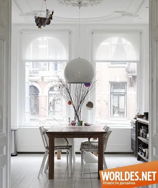 дизайн интерьера, дизайн интерьеров, дизайн интерьера квартиры, дизайн интерьера в скандинавском стиле, интерьер, интерьер квартиры, квартира в скандинавском стиле, интерьер в скандинавском стиле, скандинавский стиль интерьера