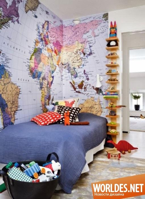 дизайн интерьера, дизайн интерьеров, интерьер квартиры, дизайн интерьера квартиры, дизайн современной квартиры, современная квартира, скандинавская квартира, квартира в восточном стиле