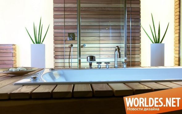 дизайн ванной комнаты, дизайн ванной, дизайн смесителей для ванной комнаты, ванная комната, современная ванная комната, смесители, смесители для ванной комнаты, практичные смесители для ванной комнаты