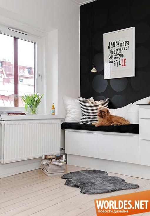 дизайн интерьера, дизайн интерьеров, дизайн интерьера квартиры, интерьер, интерьер квартиры, дизайн квартиры, квартира, современная квартира, красивая квартира, со вкусом оформленная квартира