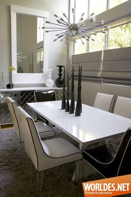 дизайн интерьера, дизайн интерьеров, дизайн интерьера квартиры, дизайн квартиры, квартира, современная квартира, красивая квартира, стильная квартира, со вкусом оформленная квартира