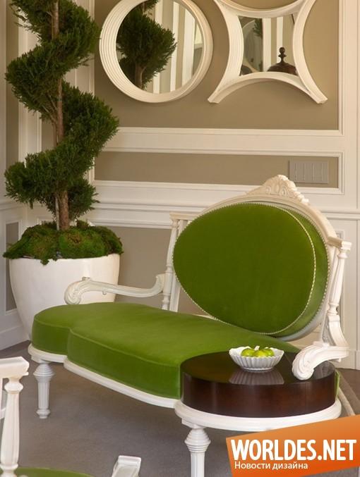 дизайн интерьеров, дизайн интерьера, дизайн интерьера дома, дизайн дома, интерьер, интерьер дома, дом, современный дом, современный интерьер дома, красивый интерьер дома, стильный интерьер дома, со вкусом оформленный дом