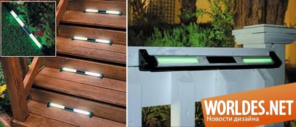 декоративный дизайн, декоративный дизайн ламп, дизайн ламп, дизайн освещения, дизайн солнечных ламп, лампы, солнечные лампы, садовые лампы, солнечные садовые лампы