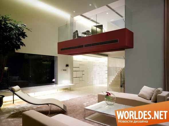 дизайн интерьеров, дизайн интерьера, дизайн интерьера гостиной, гостиная, современная гостиная, как обустроить современную гостиную
