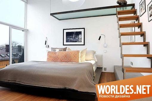 дизайн интерьера, дизайн интерьеров, интерьер квартиры, дизайн интерьера квартиры, дизайн современной квартиры, современная квартира, квартира в Стокгольме, красивая квартира