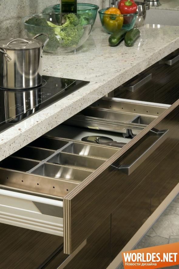 дизайн кухни, дизайн мебели для кухни, дизайн кухонной мебели, мебель для кухни, кухонная мебель,современная кухонная мебель