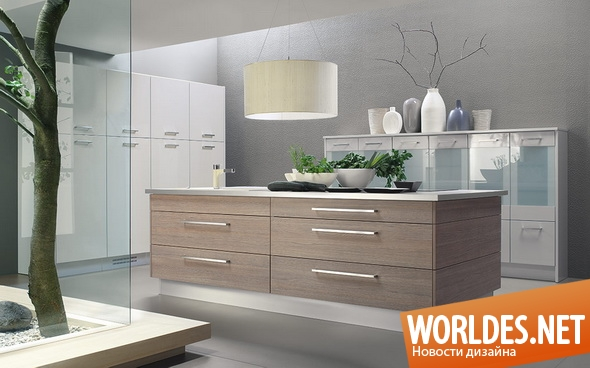 дизайн кухни, дизайн мебели для кухни, дизайн кухонной мебели, кухня, современная кухня, мебель для кухни, кухонная мебель, современная кухонная мебель