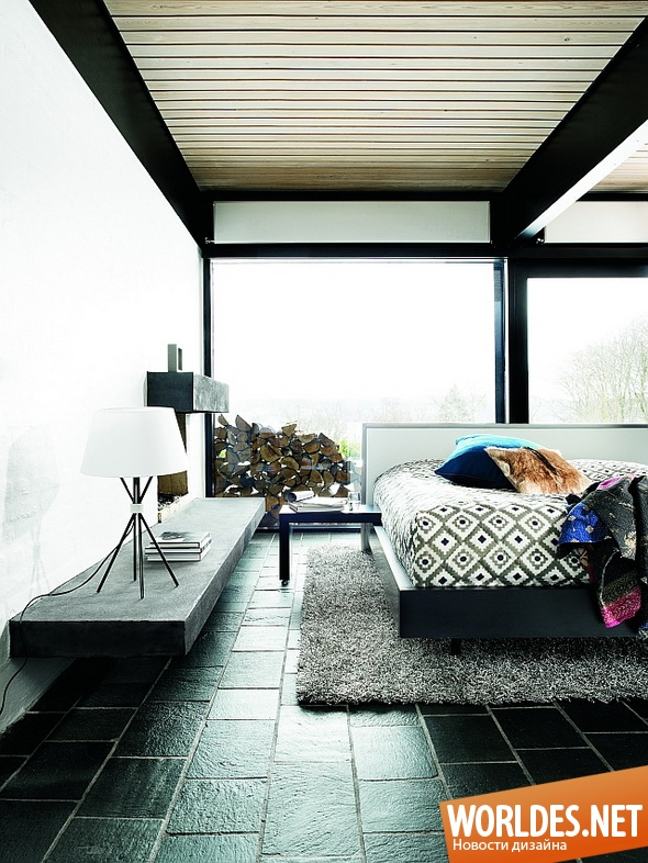 дизайн мебели, дизайн мебели для спальни, мебель, мебель для спальни, современная мебель для спальни, шикарная мебель для спальни