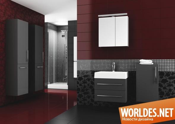 дизайн ванной комнаты, дизайн мебели для ванной комнаты, мебель, мебель для ванной комнаты, мебель для ванной, современная мебель для ванной комнаты, роскошная мебель для ванной комнаты