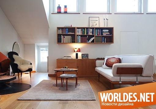 дизайн интерьеров, дизайн интерьера, дизайн интерьера квартиры, дизайн квартиры, квартира, современная квартира, интерьер, интерьер квартиры