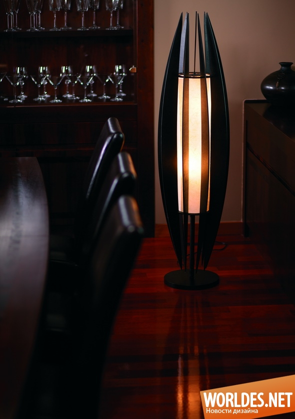 декоративный дизайн, декоративный дизайн ламп, дизайн ламп, дизайн люстр, дизайн освещения, лампы, современные лампы, оригинальные лампы