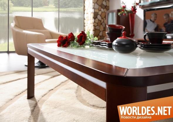 дизайн мебели, дизайн стола, дизайн обеденного стола, мебель, современная мебель, стол, обеденный стол, современный стол, современные обеденные столы