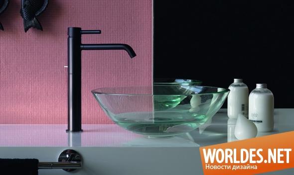 дизайн ванной комнаты, дизайн раковин для ванной комнаты, ванная комната, современная ванная комната, раковины, современные раковины, оригинальные раковины, раковины для ванной комнаты, современные раковины для ванной комнаты