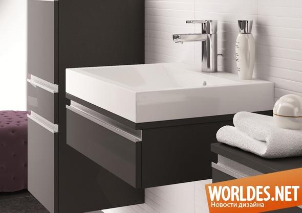 дизайн ванной комнаты, дизайн шкафов для ванной комнаты, шкафы, шкафы для ванной комнаты, современные шкафы, современная ванная комната, современные шкафы для ванной комнаты, влагостойкие шкафы, красивые шкафы