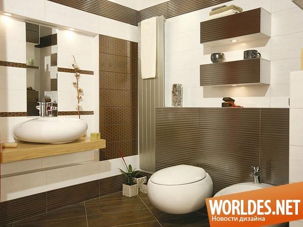 дизайн ванной комнаты, дизайн смесителей для ванной комнаты, смесители, смесители для ванной комнаты, современные смесители, современные смесители для ванной комнаты