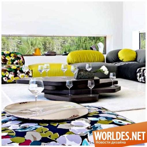 дизайн мебели, дизайн столика, столик, кофейный столик, современный столик, оригинальный столик, красивый столик, практичный столик