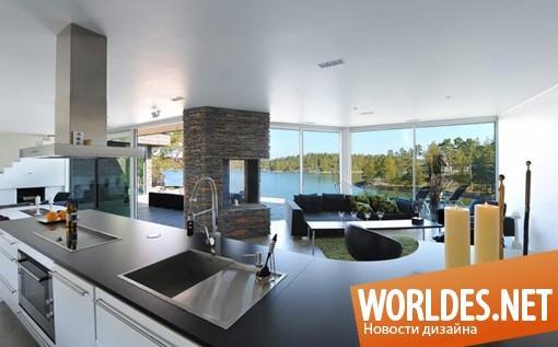 дизайн интерьеров, дизайн интерьера, дизайн интерьера дома, дизайн дома, интерьер дома, современный интерьер, современный дом, красивый дом