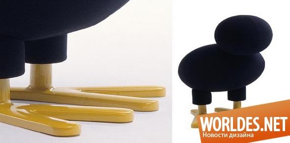 дизайн мебели, дизайн стульев и кресел, стулья, кресла, современные стулья, современные кресла, дизайнерская мебель, дизайнерские стулья и кресла
