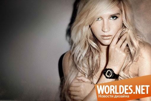 ювелирный дизайн, дизайн часов, дизайн женских часов, часы, женские часы, современные часы, красивые часы, драгоценные часы, золотые часы, спортивные часы, часы с золотом, часы покрыты золотом
