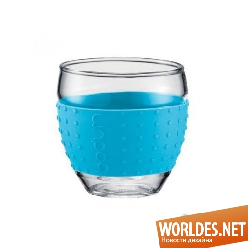 дизайн аксессуаров, дизайн аксессуаров для кухни, дизайн кухонных аксессуаров, дизайн стакана, стакан, практичный стакан