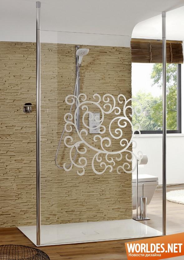 дизайн ванной комнаты, дизайн душевой кабины, поверхность для душевой кабины, душевая кабина, стеклянная душевая кабина, красивая душевая кабина, современная душевая кабина