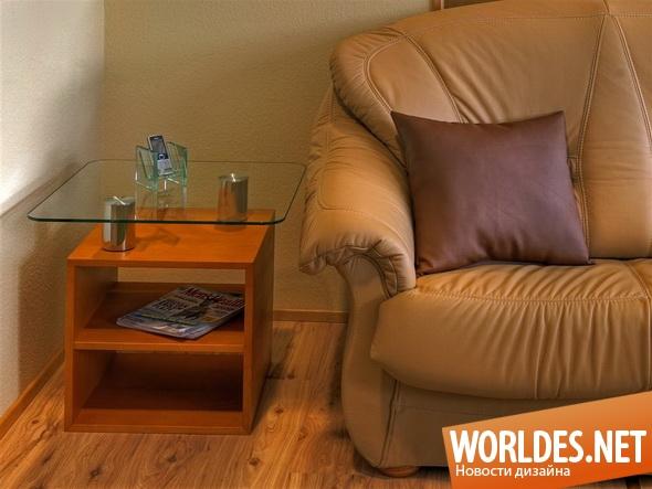 дизайн мебели, дизайн столиков, дизайн кофейных столиков, мебель, стеклянная мебель, современная мебель, столики, кофейные столики, стеклянный кофейный столик, стеклянные кофейные столики