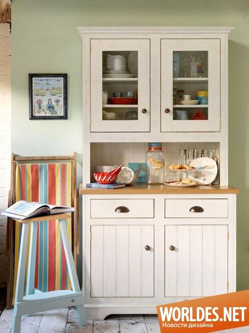дизайн кухни, дизайн кухонь, дизайн современной кухни,  дизайн мебели для кухни, мебель для кухни, коллекция мебели для кухни, стильная мебель для кухни, стильная кухня, кухонная мебель, стильная кухонная мебель
