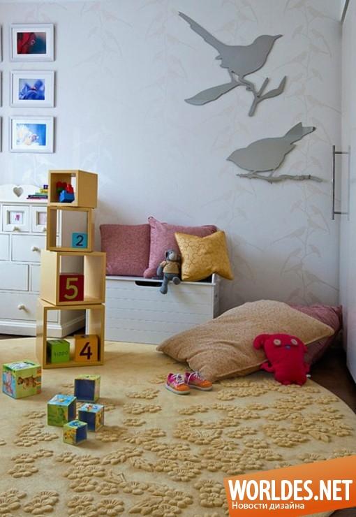 архитектурный дизайн, архитектурный дизайн квартиры, квартира, дизайн квартиры, современная квартира, стильная квартира, светлая квартира