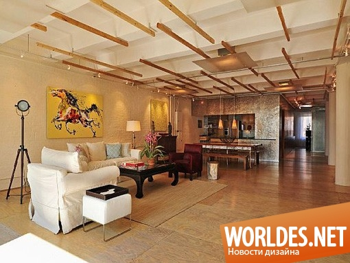 дизайн интерьеров, дизайн интерьера, дизайн интерьера квартиры, интерьер, современный интерьер, интерьер квартиры, квартира, современная квартира, стильная квартира, красивая квартира