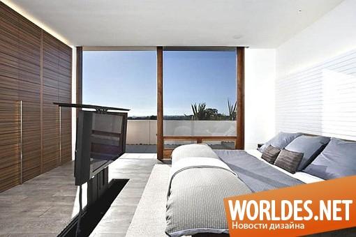 архитектурный дизайн, архитектурный дизайн дома, дизайн дома, архитектурный дизайн апартаментов, дизайн апартаментов, апартаменты, современные апартаменты, стильные апартаменты