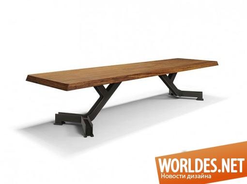 дизайн мебели, дизайн стола, дизайн столика, дизайн стильного стола, дизайн деревянного стола, стол, столик, столы, деревянный стол, деревянные столы, современный стол